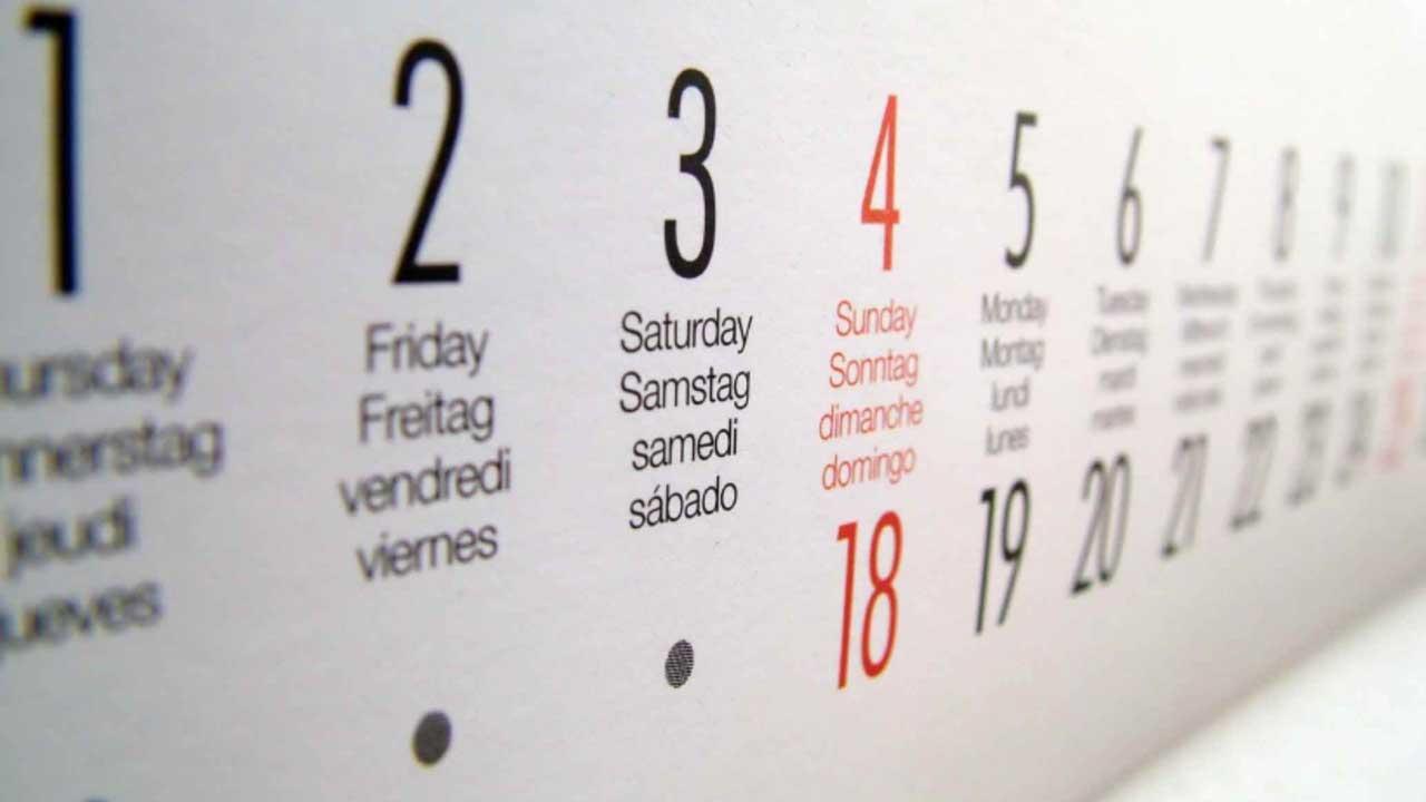 calendar-date