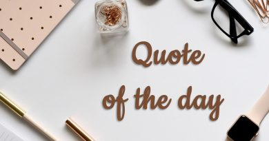 quote-of-the-day-banner-bright