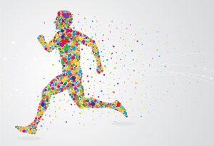 runningman-in-color
