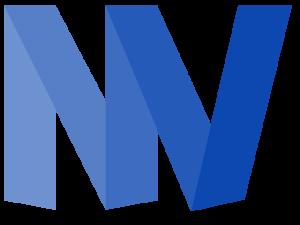 Nanda Widyatama