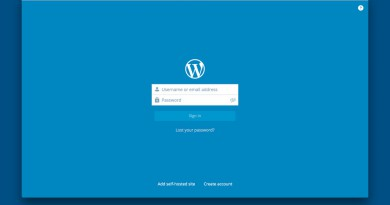 wordpress-login-1024x640