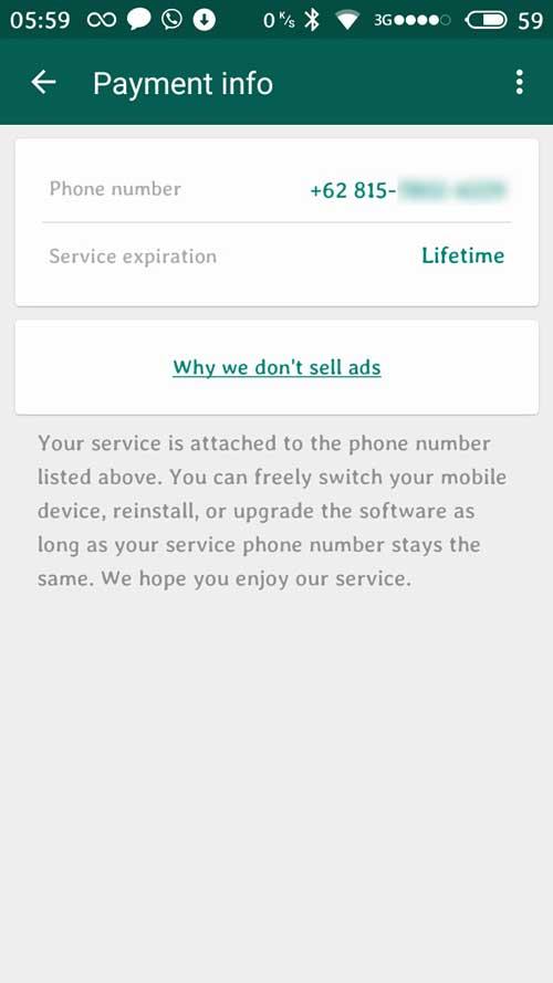 whatsapp-free-2