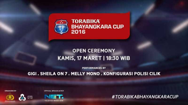 NET_Piala_Bhayangkara