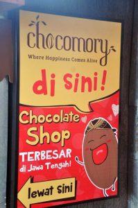 chocomory-1