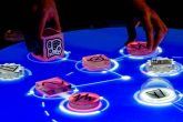 musik-digital-reactable-live