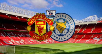 manchester-united-vs-leichester-city