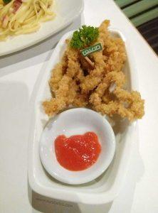 raisin-resto-calamari