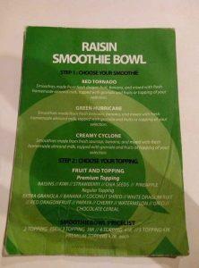 raisin-resto-menu-smoothies