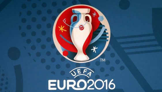 euro-2016-logo-wallpaper