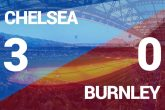 highlights-chelsea-burnley-2016-08-28