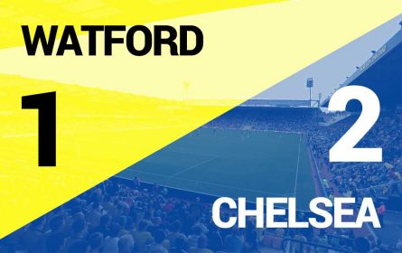 highlight-watford-chelsea-2016-08-21