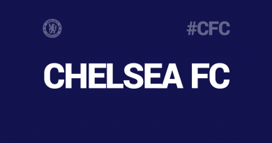 chelsea-fc-news-review-report-pandit