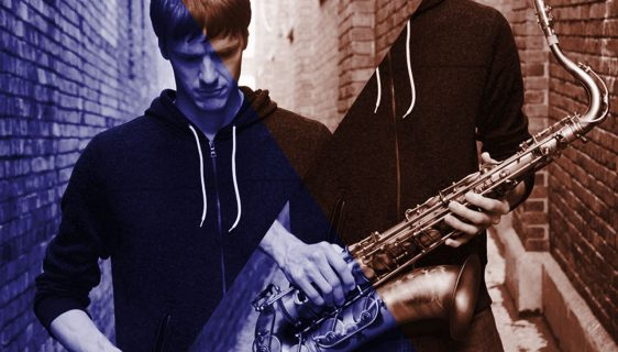 derek-brown-beatbox-sax
