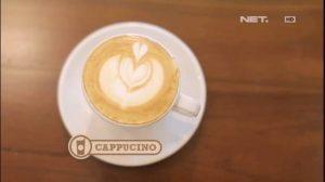 kopi-capuccino