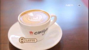kopi-latte