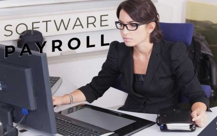 software-payroll